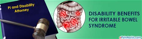 buying ibs relief system picture 5