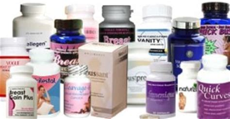 are breast enhancement products in bahrain picture 2