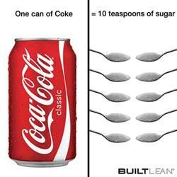 shoprite generic drug program list picture 3