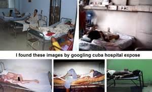 havagina health picture 1