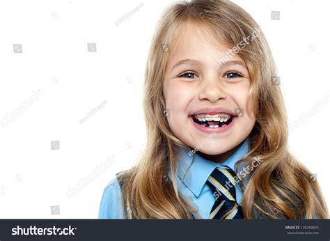 braces teeth high school fifties picture 13
