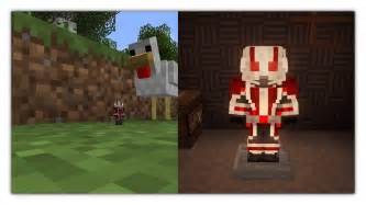 changes in skin picture 5