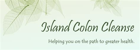 colon cleansing in vancouver picture 10