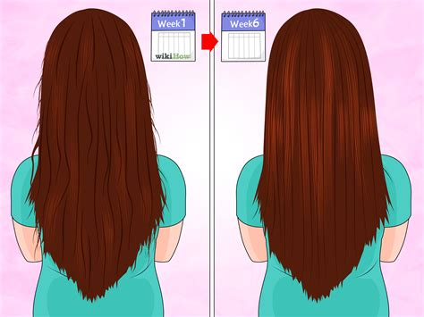 inversion hair growth method picture 1