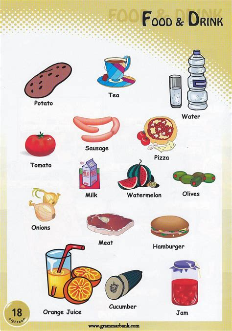 diet study picture 3
