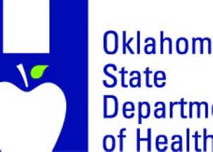 stateboard dept of health picture 6
