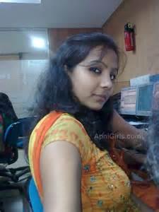 kolkata high proflie auntys free sex phn number picture 13
