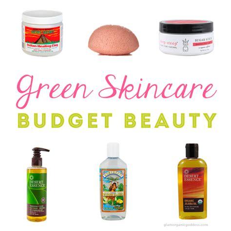 best anti aging skin care 2014 picture 1