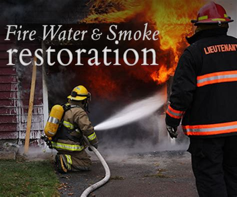 water & smoke restoration cl picture 13