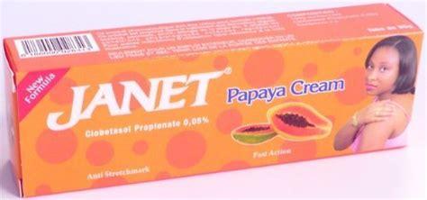 arabian aichun papaya cream reviews picture 10