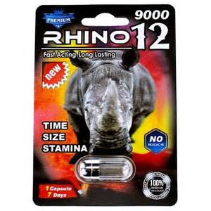 rhino sexual enhancement for men picture 15