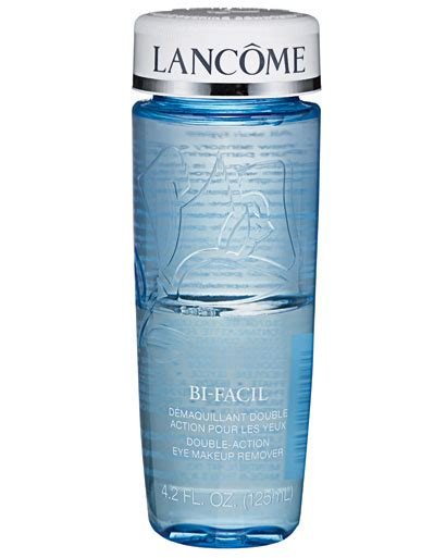lancome hair removal picture 2