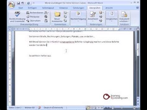 incoming search terms for the article keywordluv microsoft word 2013 picture 2