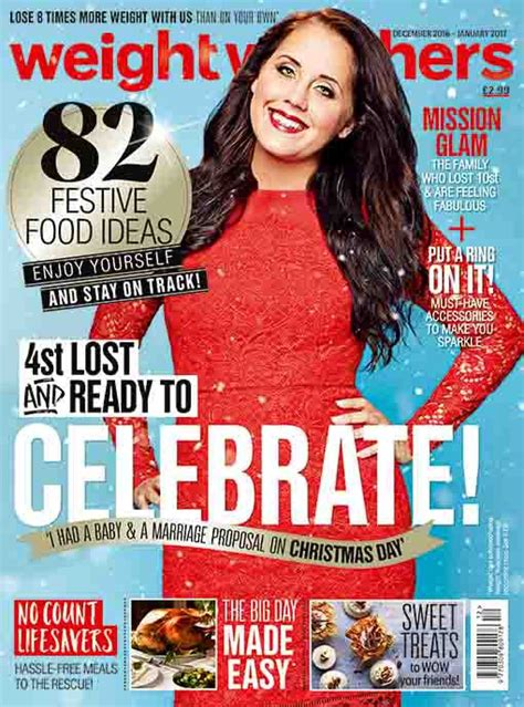weight loss magazines picture 10