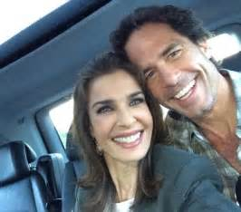 kristian alfonso weight loss picture 2