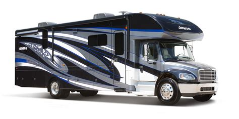 freightliner business cl motorhome picture 14