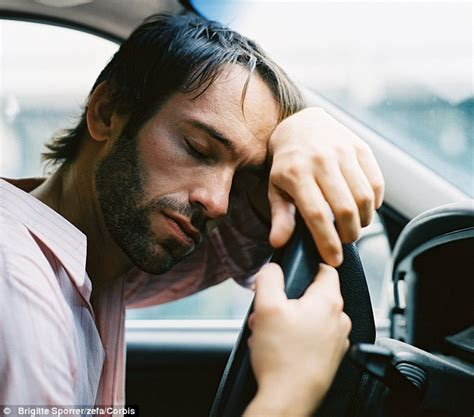 ambien sleep driving picture 13