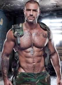 army mens penis picture 11
