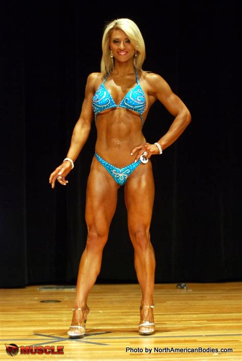 fbb muscle picture 9