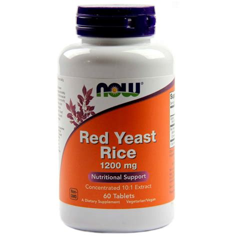 red yeast rice extract picture 14
