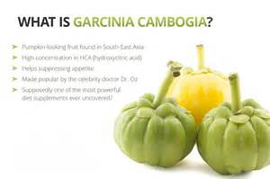garcinia cambogia puts you to sleep picture 11