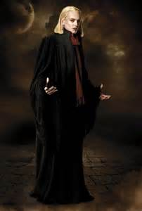 does aro burn work picture 5