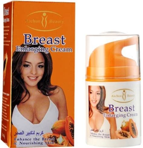 transfemme breast beautification cream picture 7
