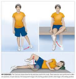 exercises for hip joint tharapy picture 3