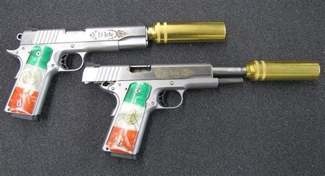 buy narco picture 5