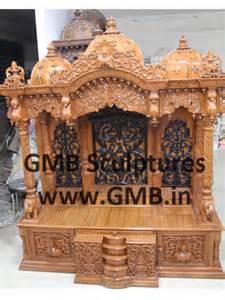 anabolic temple domestic usa picture 5