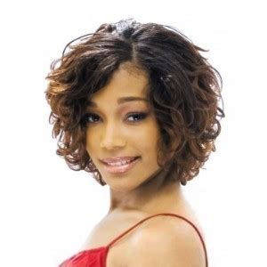 perms for short hair pictures picture 10