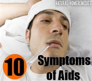 symptoms of hiv by pozziepinoy picture 13