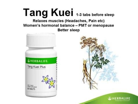 herbs that relax smooth muscle picture 1