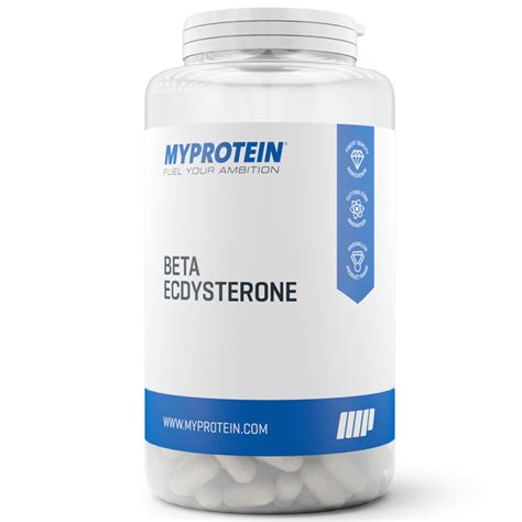 beta ecdysterone skin picture 3