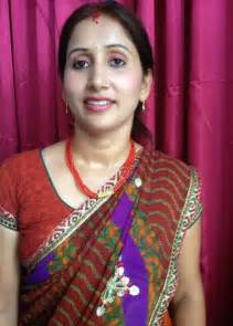 unsatisfied men contact number in pune picture 7