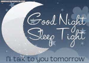 go to sleep and goodnight lyrics picture 7