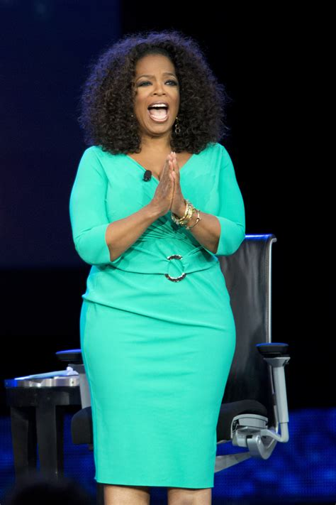 pics of oprah's weight loss-2014 picture 10