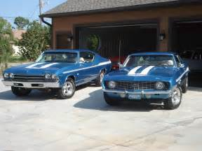 american muscle cars picture 9