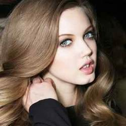 best hair color picture 7