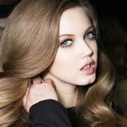 best hair dye picture 13