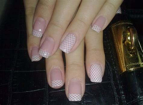 clear nails pro buy picture 1