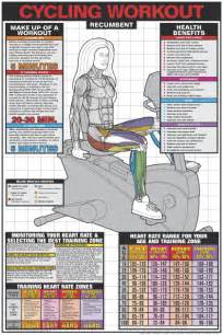 fat burning exercise program for an elliptical picture 3