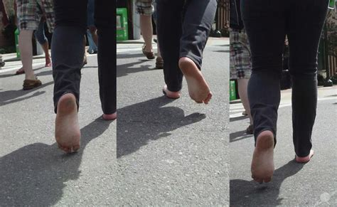 feet message board picture 3