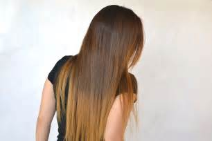 how to straighten natural hair video picture 12