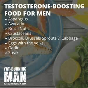 testosterone booster for muscle gain picture 2