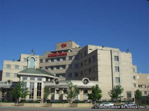 cardinal health st. charles mo picture 7