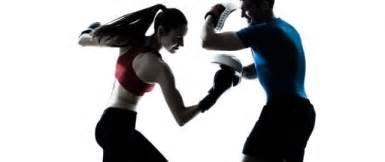 boxer health picture 11