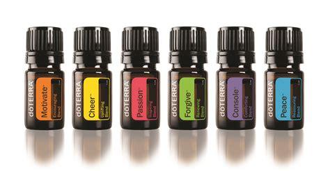 libido doterra.essential oils picture 5