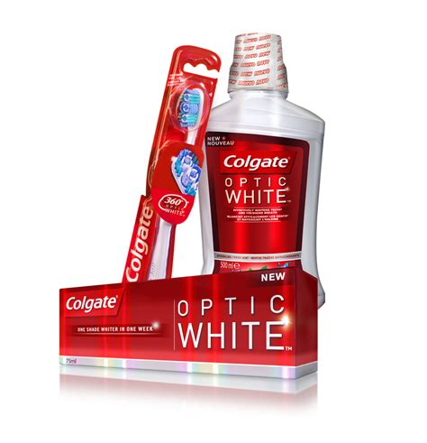 colgate whiter teeth picture 1