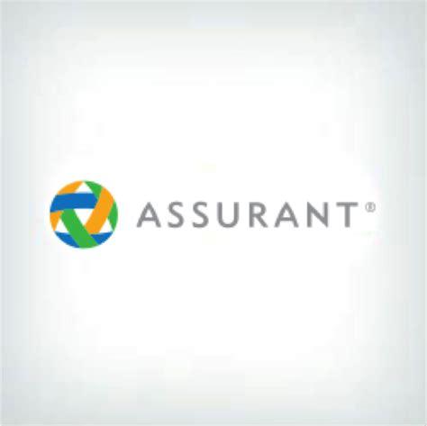 asurrant health insurance picture 13